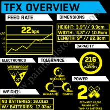hk_army_paintball_tfx_loader_overview[1]6